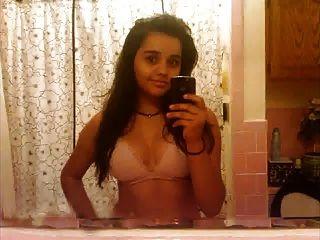 गलफुला लड़की दोस्त नग्न फोटो