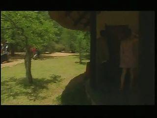 एडेले 1995