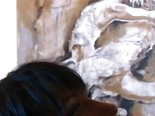 शीला पत्थर