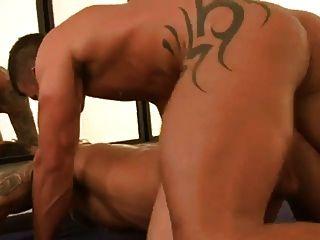 बड़े लंड बकवास मुश्किल