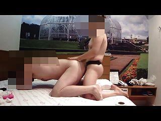 प्रेमिका 07 उसके प्रेमी गिरफ्तार