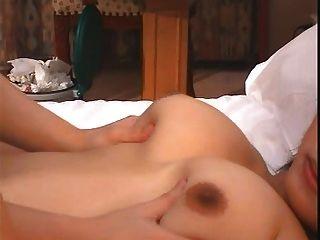 हांग कांग चीन सेक्स कक्षाएं 10