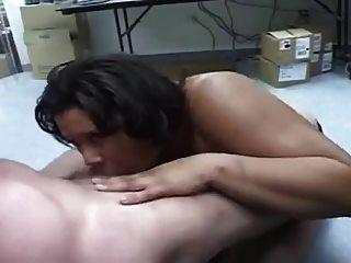 सेक्सी गर्म