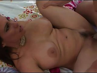 प्लंबर seducing