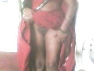 भारतीय चाची 3