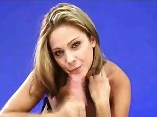 क्लारा फज़ेंडो सेक्सो आभासी