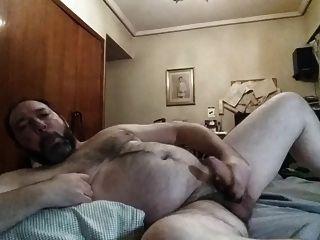स्काइप पर कमिंग भालू!