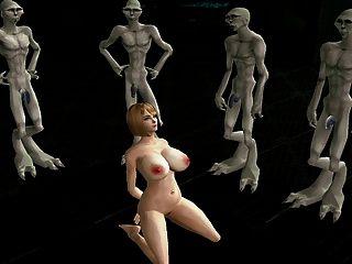 sims2 अश्लील विदेशी सेक्स गुलाम भाग 2
