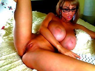 कैम पर बड़े स्तन 12 वीनर (कैमरस्टर)