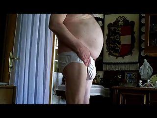दादाजी नंगा