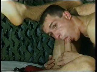 गर्म लंड लड़कों के साथ बड़े लंड 1