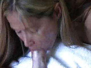 गर्म पत्नी रिओ 7