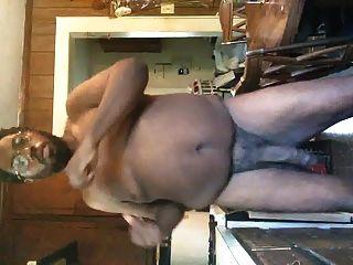 रसोई में आप नाश्ते के लिए क्या चाहते हैं?