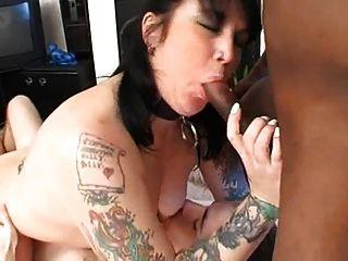 शौकिया छेदा जर्मन परिपक्व लेस्बियन sluts परिपक्व