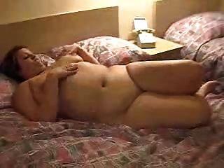 बहुत सेक्सी BBW परिपक्व milf वेश्या दो बीबीसी lavishly fucks