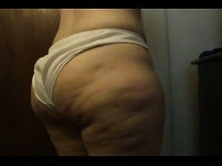 वीडियो
