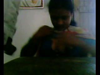 भारतीय टेलिगु शिक्षक 4