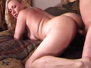 सबसे शौकिया कौगर परिपक्व milf # 24 (doggystyle)