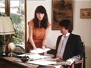 स्टीकहिन रीन भौली साउ 1982