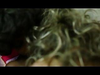 श्रीलंका फिल्म से समलैंगिकों