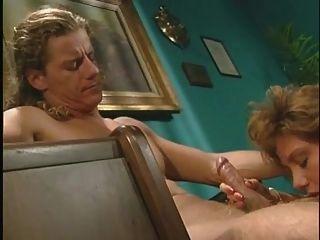 स्तन एक अद्भुत जीवन (बड़े स्तन फिल्म)