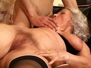 यूरो दादी 675