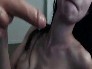 deepthroat गुड़िया 131