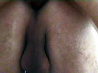 फ्रेंच अरब समलैंगिक सेक्स कम कटौती 2