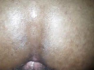मोटी डिक सफेद लड़का बेकार barefucks ब्लैक गधा