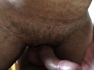 फ्रॉटेज, svrsavanje kurca po kurcu