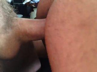 सेक्सी सफेद लड़का barefuck काले मांसपेशियों कुतिया