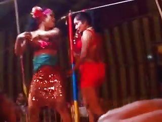 बांग्लादेशी जात्रा सेक्सी नृत्य
