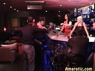 सेक्स पार्टी 2