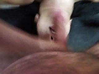 मेरे वेश्या का चेहरा
