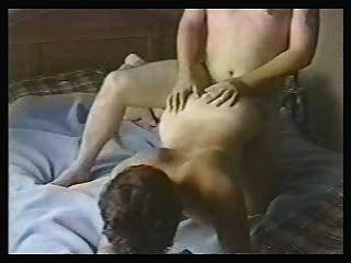 घर सेक्स पार्ट 4 पर
