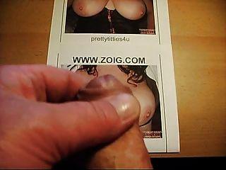 जर्मन पुरुषों सह चित्रों पर सह