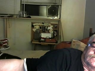 str8 पिताजी बेडरूम wank