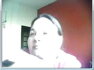 वेब कैमरा बीबीड डे सांता कैटरीना ब्रासील 321