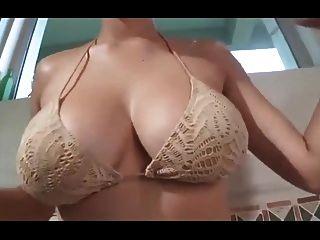 सेक्सी जापानी मॉडल एआई शिनोजाकी