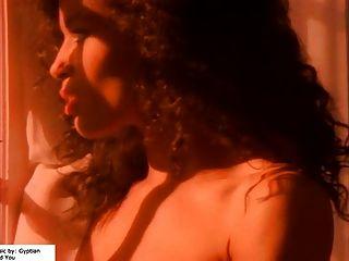 प्लेमेट संगीत वीडियो 1
