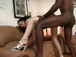 पतली गर्मियों gets her fill 2