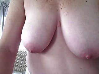 फांसी स्तन
