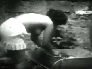 20 के पुराने पुराने विंटेज वीडियो