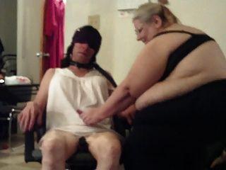 मेरी गुलाम लड़की पीटी 6 का अधिक
