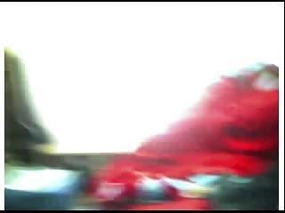 वेब कैमरा लड़की 31 द्वारा thestranger