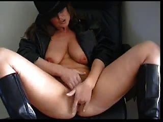 सेक्सी महिलाओं