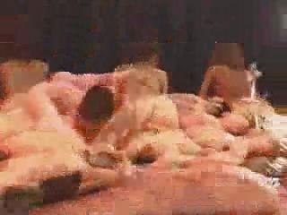 जापानी नंगा नाच