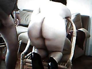 स्पेनिश वेश्या एड्रियाना कुत्ता