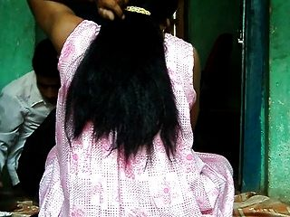 बालों के बाल बाल मुंडा