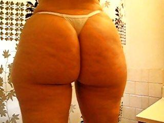सेक्सी मोई